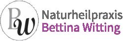 bettina witting
