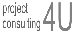 project consulting 4 u