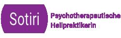 sotiri-psychotherapeutische-praxis